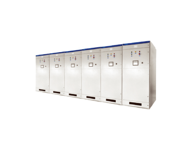 SAPF Active Power Filter