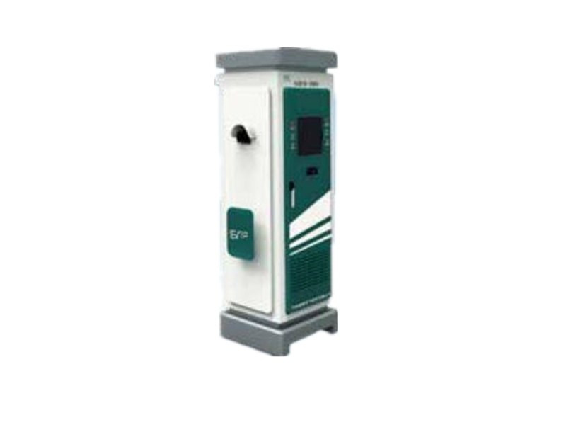 SZCD-Z口-M Intelligent DC Charging Station